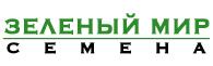SemenaTraw — интернет-магазин от производителя